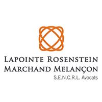 logo-lapointe
