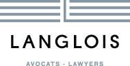 Langlois_logo_190x96