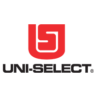 uni-select-logo