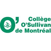 O-Sullivan