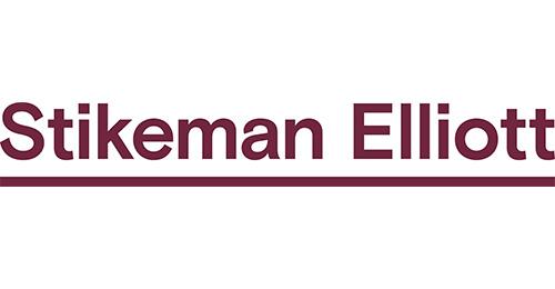 Stikeman-Elliott