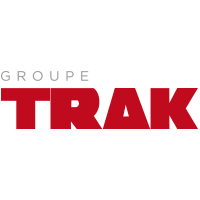 logo-groupe-trak-header