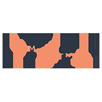 logo-pf-communications-full