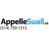logo_appelleswell