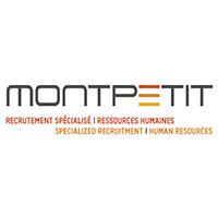 montpetit-final-200x200