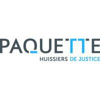 paquette_huissiers-200-200