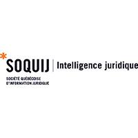 soquij_logo