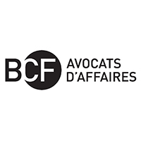 LogoBCF