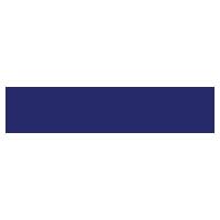 Logo_BlueHF