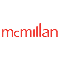 MBM004-Logo_tf62