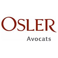 osler-carre