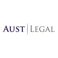aust-legal