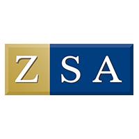 ZSA-200-200