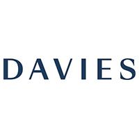 davies_200-200