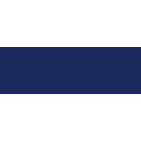 logo2xR