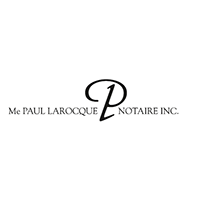 Me-Paul-Larocque