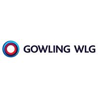 GWLG_new