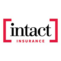 intact-new