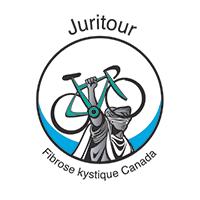 juri-tour