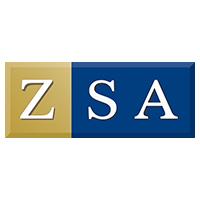 zsa-new