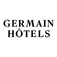 Logo_GermainHotels_FR_2019_Black