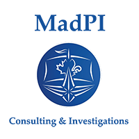 MadPI logo for conference website-SQUARE