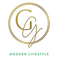 Global Glow Logo