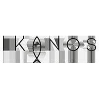 IKANOSnew