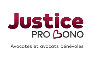 Logo_Justice_Pro_Bono_QC_ORIGINAL