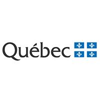 Quebec-drapeau-coul