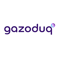 Gazoduq_logo