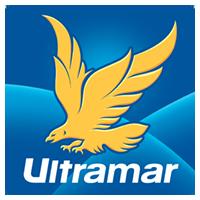 Logo_Ultramar