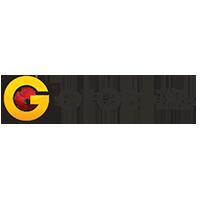 globecar-logo@2x