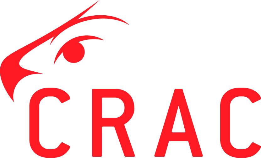 CRAC_logo_seul_PMS