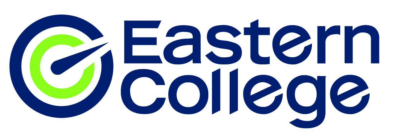 EasternCollege_CMYK