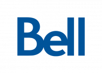 Bell_Blue_small_transparent
