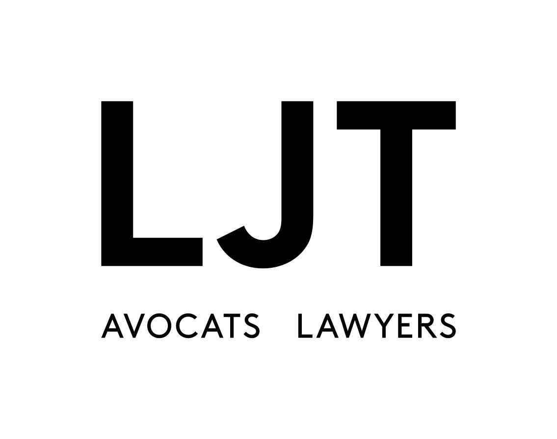 LJT_logo_Noir