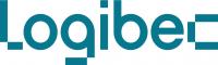 logo-Logibec-Official.jpeg