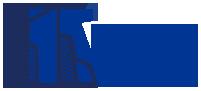 logo affichage de poste PETRA