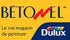 Betonel-Logo-(main-website)